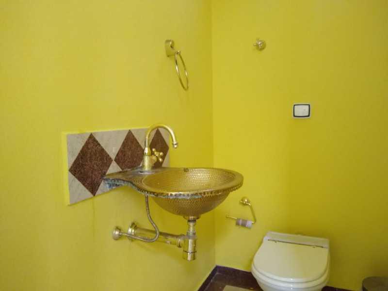 WhatsApp Image 2021-05-05 at 1 - Casa em Condomínio 4 quartos para venda e aluguel Itatiba,SP - R$ 1.700.000 - VICN40007 - 12