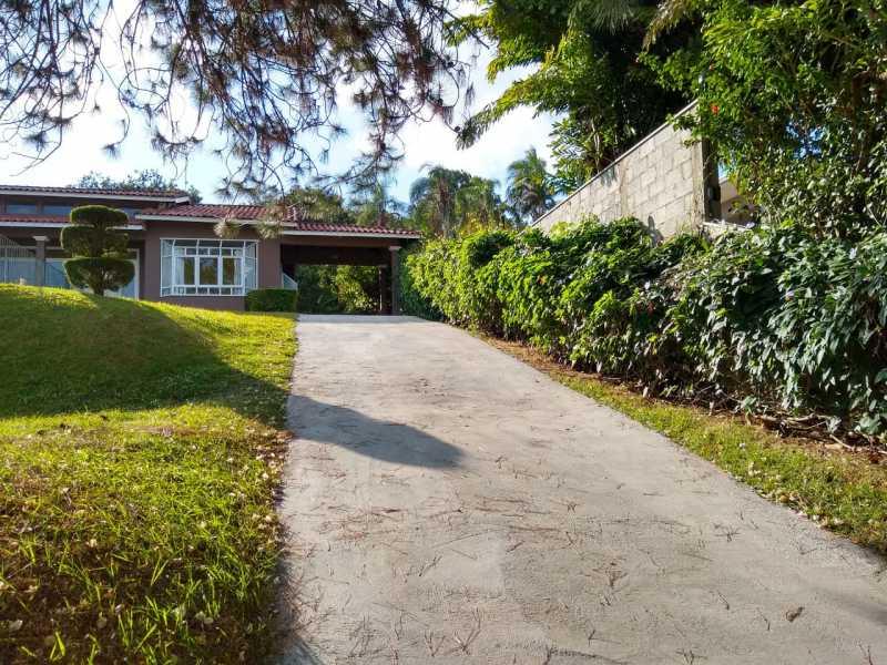 WhatsApp Image 2021-05-05 at 1 - Casa em Condomínio 4 quartos para venda e aluguel Itatiba,SP - R$ 1.700.000 - VICN40007 - 13