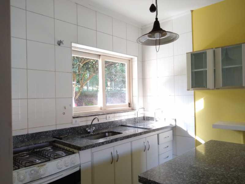 WhatsApp Image 2021-05-05 at 1 - Casa em Condomínio 4 quartos para venda e aluguel Itatiba,SP - R$ 1.700.000 - VICN40007 - 15