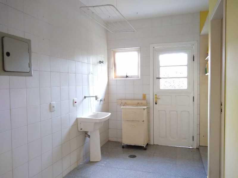 WhatsApp Image 2021-05-05 at 1 - Casa em Condomínio 4 quartos para venda e aluguel Itatiba,SP - R$ 1.700.000 - VICN40007 - 16