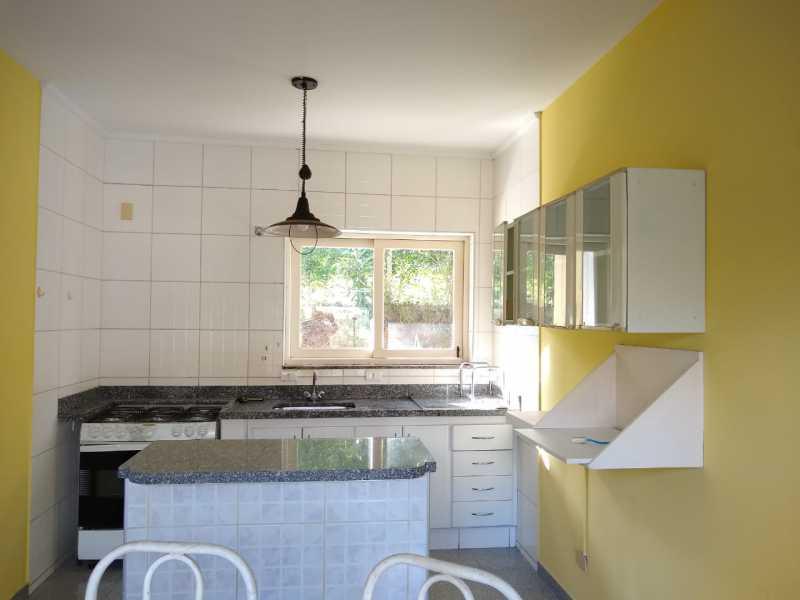 WhatsApp Image 2021-05-05 at 1 - Casa em Condomínio 4 quartos para venda e aluguel Itatiba,SP - R$ 1.700.000 - VICN40007 - 17