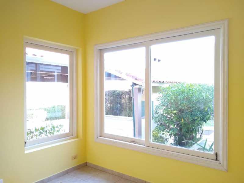 WhatsApp Image 2021-05-05 at 1 - Casa em Condomínio 4 quartos para venda e aluguel Itatiba,SP - R$ 1.700.000 - VICN40007 - 18
