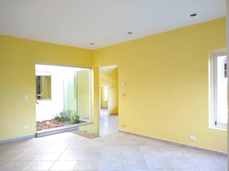 WhatsApp Image 2021-05-05 at 1 - Casa em Condomínio 4 quartos para venda e aluguel Itatiba,SP - R$ 1.700.000 - VICN40007 - 19