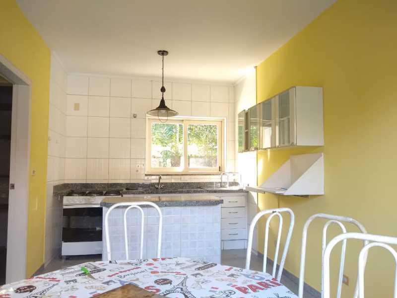 WhatsApp Image 2021-05-05 at 1 - Casa em Condomínio 4 quartos para venda e aluguel Itatiba,SP - R$ 1.700.000 - VICN40007 - 20