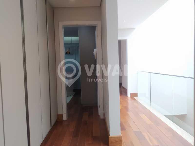 IMG_20210422_142537 - Casa em Condomínio 3 quartos à venda Itatiba,SP - R$ 2.200.000 - VICN30037 - 15