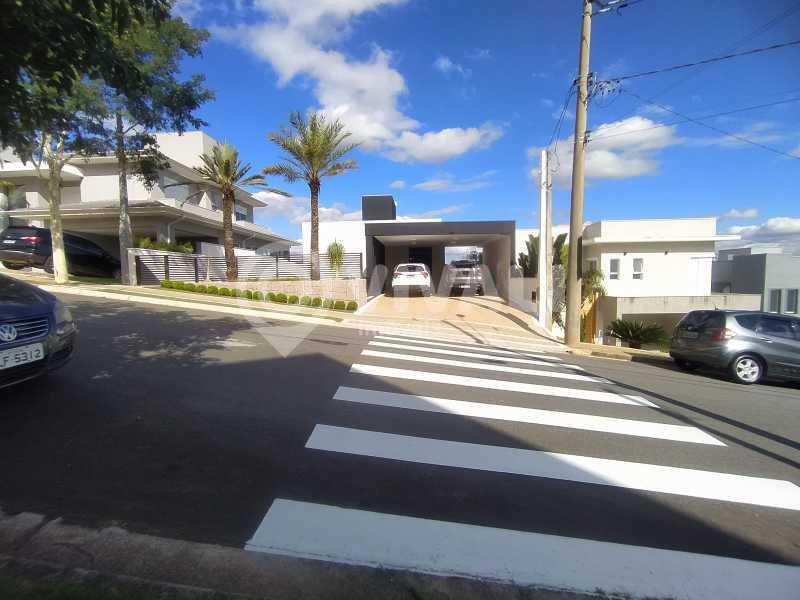 Fachada - Casa em Condomínio 3 quartos à venda Itatiba,SP - R$ 2.200.000 - VICN30037 - 22