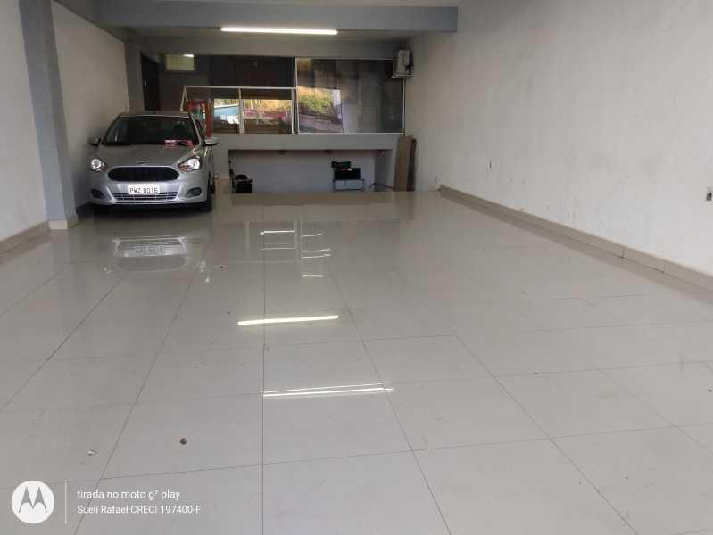 IMG_20210504_164949105 - Sala Comercial 150m² para alugar Bragança Paulista,SP - R$ 2.750 - VISL00003 - 3