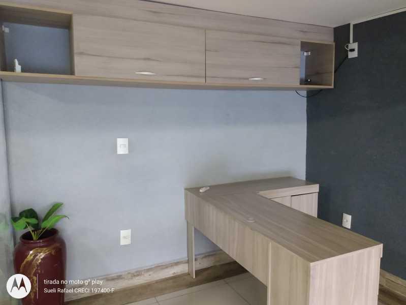 IMG_20210504_165341464 - Sala Comercial 150m² para alugar Bragança Paulista,SP - R$ 2.750 - VISL00003 - 4