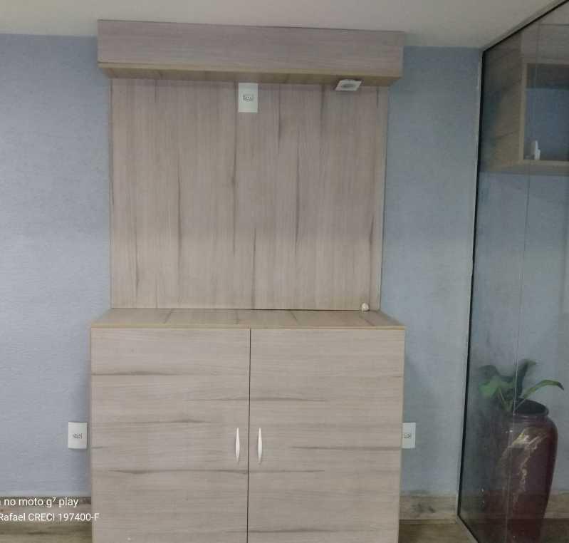 IMG_20210504_165355845 - Sala Comercial 150m² para alugar Bragança Paulista,SP - R$ 2.750 - VISL00003 - 5