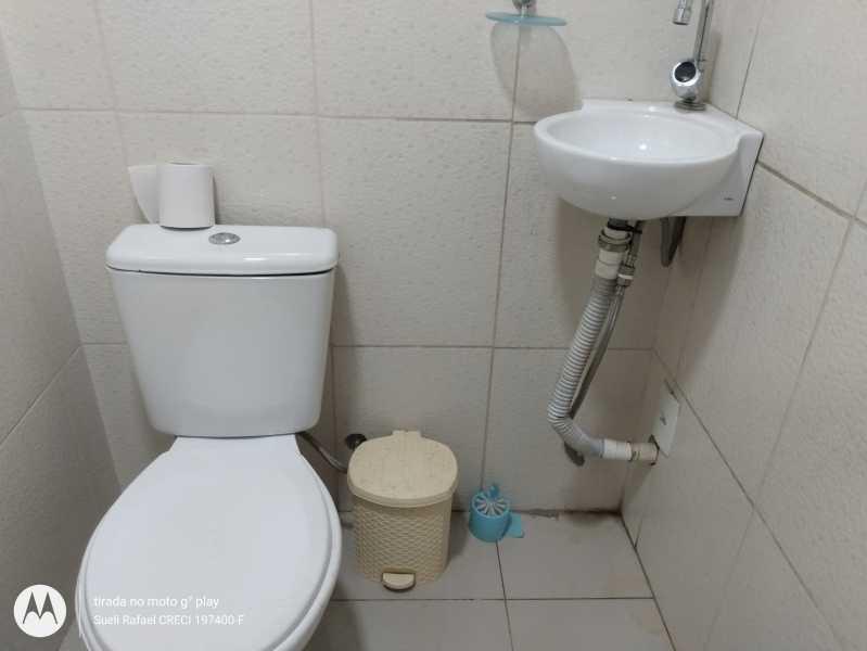 IMG_20210504_165429080 - Sala Comercial 150m² para alugar Bragança Paulista,SP - R$ 2.750 - VISL00003 - 6