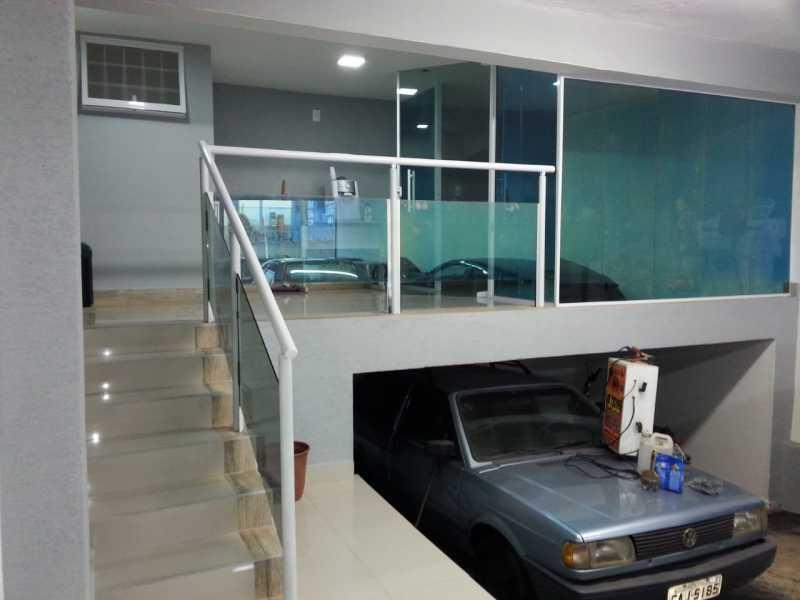 IMG-20210503-WA0053 - Sala Comercial 150m² para alugar Bragança Paulista,SP - R$ 2.750 - VISL00003 - 7