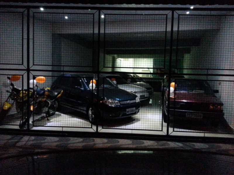 IMG-20210503-WA0054 - Sala Comercial 150m² para alugar Bragança Paulista,SP - R$ 2.750 - VISL00003 - 8