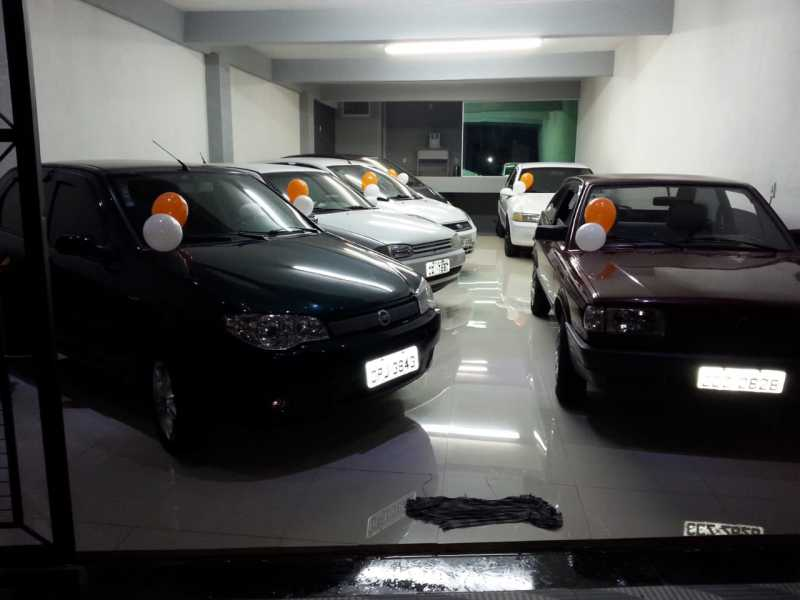 IMG-20210503-WA0055 - Sala Comercial 150m² para alugar Bragança Paulista,SP - R$ 2.750 - VISL00003 - 9