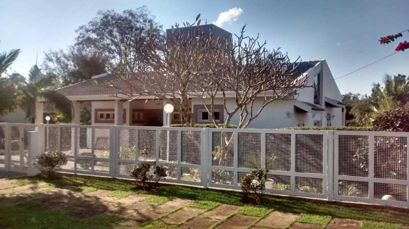 unnamed 1 - Casa em Condomínio 3 quartos à venda Itatiba,SP - R$ 1.200.000 - VICN30038 - 1