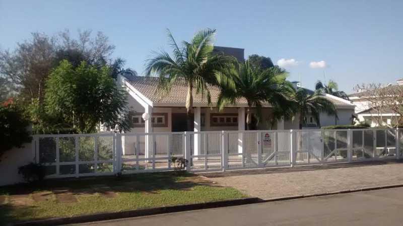 unnamed 2 - Casa em Condomínio 3 quartos à venda Itatiba,SP - R$ 1.200.000 - VICN30038 - 3