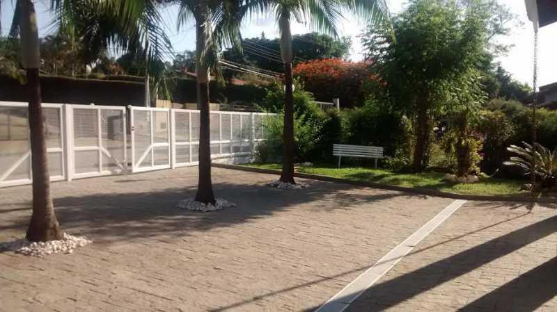 unnamed 3 - Casa em Condomínio 3 quartos à venda Itatiba,SP - R$ 1.200.000 - VICN30038 - 4