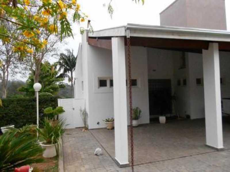 unnamed 5 - Casa em Condomínio 3 quartos à venda Itatiba,SP - R$ 1.200.000 - VICN30038 - 5
