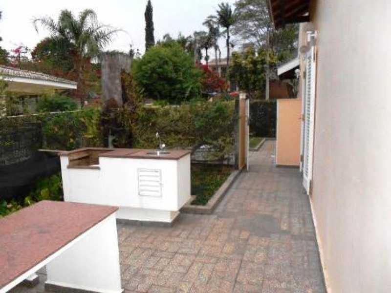 unnamed 7 - Casa em Condomínio 3 quartos à venda Itatiba,SP - R$ 1.200.000 - VICN30038 - 7