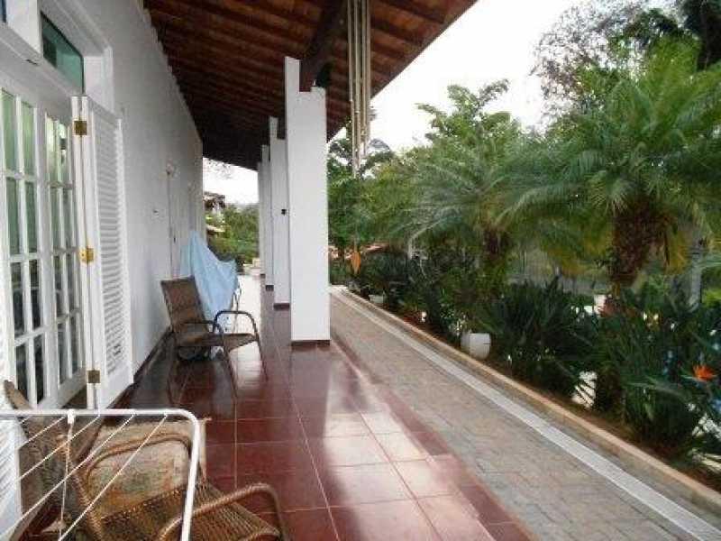 unnamed 8 - Casa em Condomínio 3 quartos à venda Itatiba,SP - R$ 1.200.000 - VICN30038 - 8
