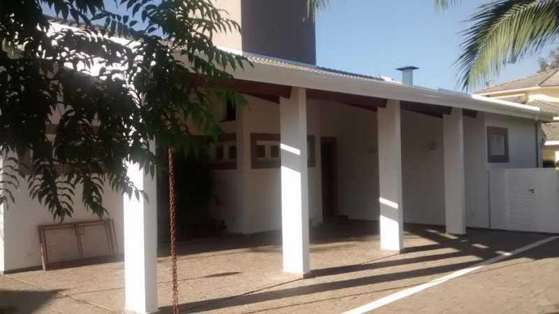 unnamed 10 - Casa em Condomínio 3 quartos à venda Itatiba,SP - R$ 1.200.000 - VICN30038 - 9