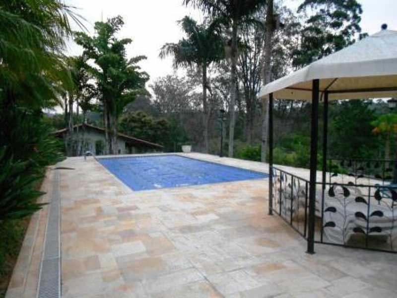 unnamed 11 - Casa em Condomínio 3 quartos à venda Itatiba,SP - R$ 1.200.000 - VICN30038 - 10