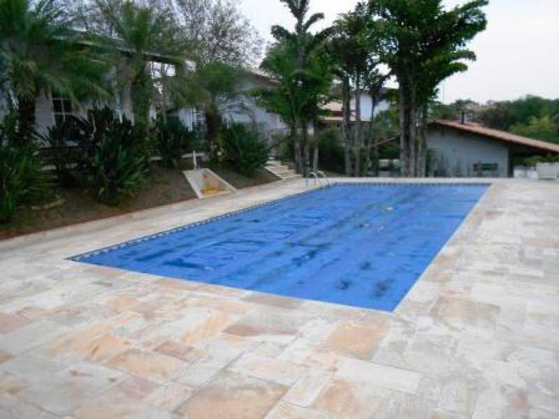 unnamed 13 - Casa em Condomínio 3 quartos à venda Itatiba,SP - R$ 1.200.000 - VICN30038 - 12