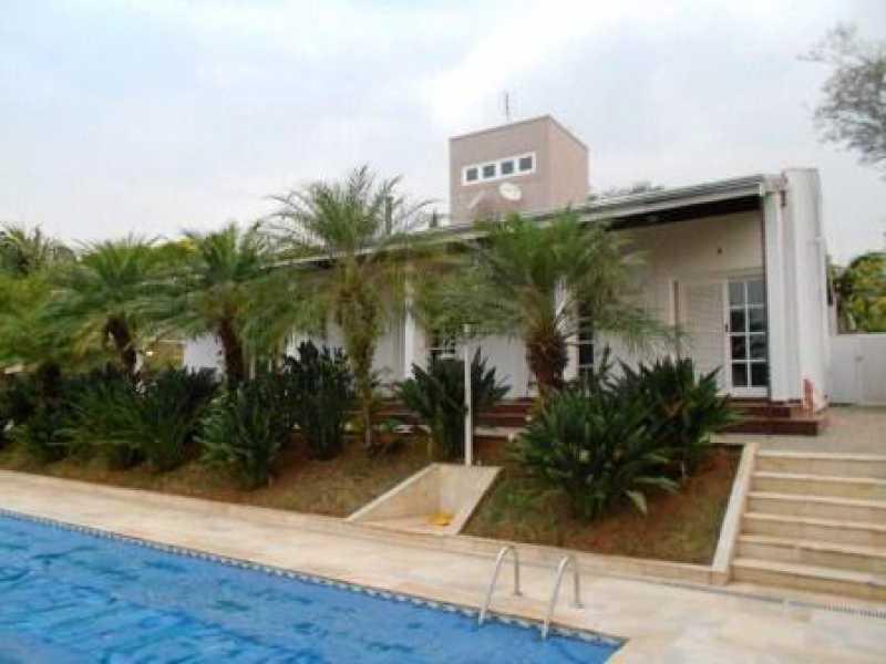 unnamed 14 - Casa em Condomínio 3 quartos à venda Itatiba,SP - R$ 1.200.000 - VICN30038 - 13