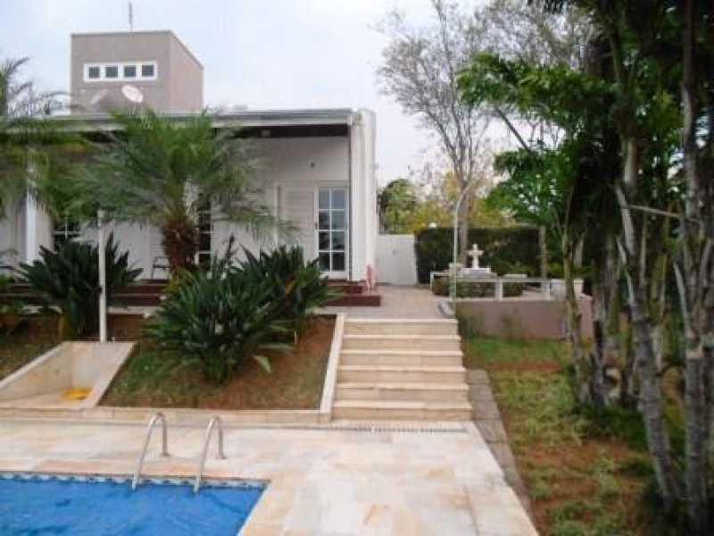 unnamed 15 - Casa em Condomínio 3 quartos à venda Itatiba,SP - R$ 1.200.000 - VICN30038 - 14