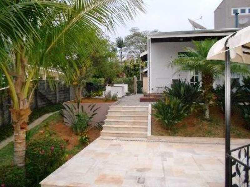unnamed 16 - Casa em Condomínio 3 quartos à venda Itatiba,SP - R$ 1.200.000 - VICN30038 - 15