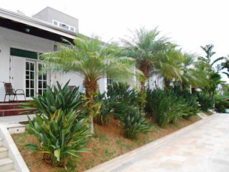 unnamed 17 - Casa em Condomínio 3 quartos à venda Itatiba,SP - R$ 1.200.000 - VICN30038 - 16