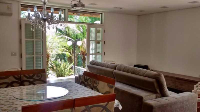 unnamed 18 - Casa em Condomínio 3 quartos à venda Itatiba,SP - R$ 1.200.000 - VICN30038 - 17