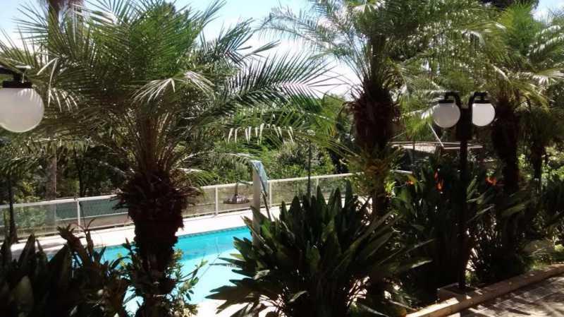unnamed 19 - Casa em Condomínio 3 quartos à venda Itatiba,SP - R$ 1.200.000 - VICN30038 - 18