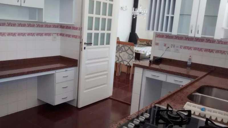 unnamed 20 - Casa em Condomínio 3 quartos à venda Itatiba,SP - R$ 1.200.000 - VICN30038 - 19