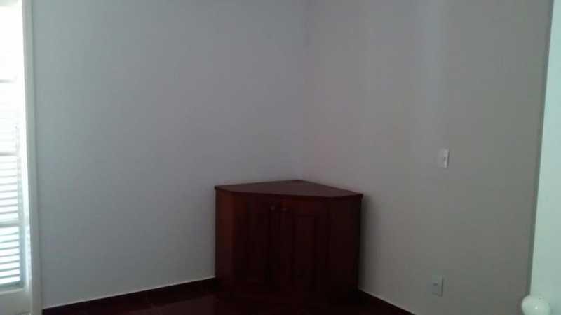 unnamed 21 - Casa em Condomínio 3 quartos à venda Itatiba,SP - R$ 1.200.000 - VICN30038 - 20