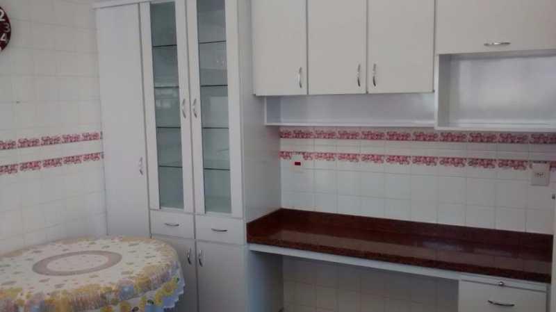 unnamed 22 - Casa em Condomínio 3 quartos à venda Itatiba,SP - R$ 1.200.000 - VICN30038 - 21
