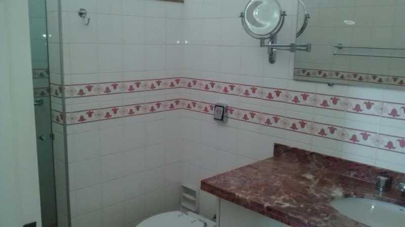 unnamed 23 - Casa em Condomínio 3 quartos à venda Itatiba,SP - R$ 1.200.000 - VICN30038 - 22