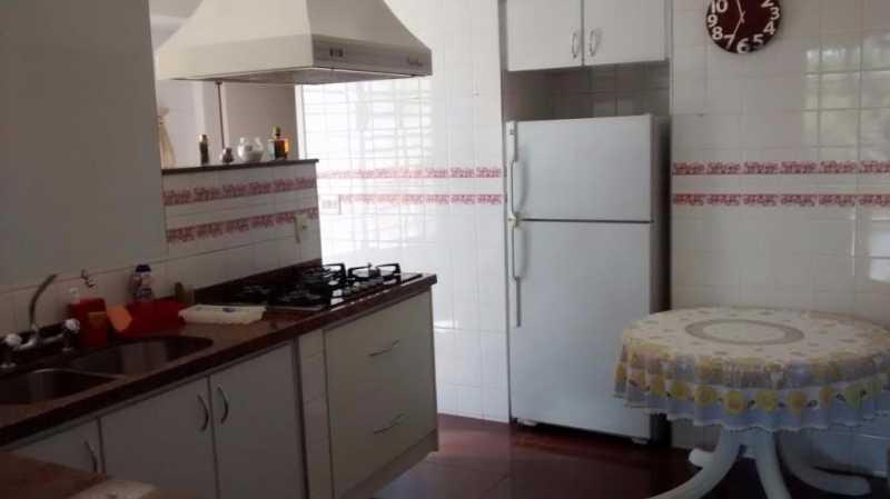 unnamed 26 - Casa em Condomínio 3 quartos à venda Itatiba,SP - R$ 1.200.000 - VICN30038 - 25