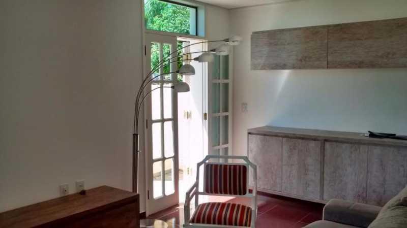 unnamed 27 - Casa em Condomínio 3 quartos à venda Itatiba,SP - R$ 1.200.000 - VICN30038 - 26