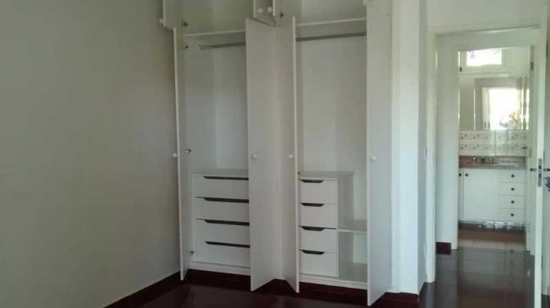 unnamed 28 - Casa em Condomínio 3 quartos à venda Itatiba,SP - R$ 1.200.000 - VICN30038 - 27