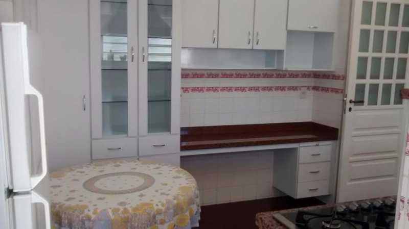 unnamed 29 - Casa em Condomínio 3 quartos à venda Itatiba,SP - R$ 1.200.000 - VICN30038 - 28