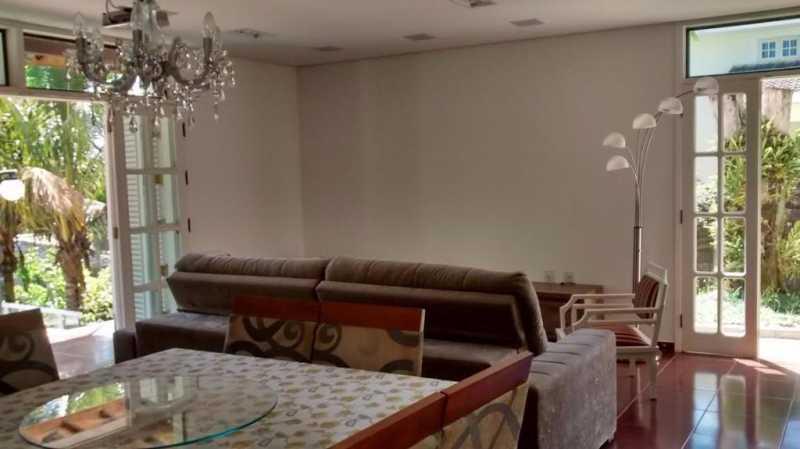 unnamed 30 - Casa em Condomínio 3 quartos à venda Itatiba,SP - R$ 1.200.000 - VICN30038 - 29