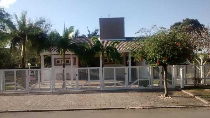 unnamed - Casa em Condomínio 3 quartos à venda Itatiba,SP - R$ 1.200.000 - VICN30038 - 30