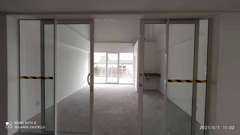 1620656908473 - Loja 34m² para alugar Itatiba,SP Centro - R$ 2.200 - VILJ00003 - 4
