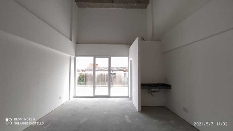 1620656908484 - Loja 32m² para alugar Itatiba,SP Centro - R$ 2.200 - VILJ00006 - 6