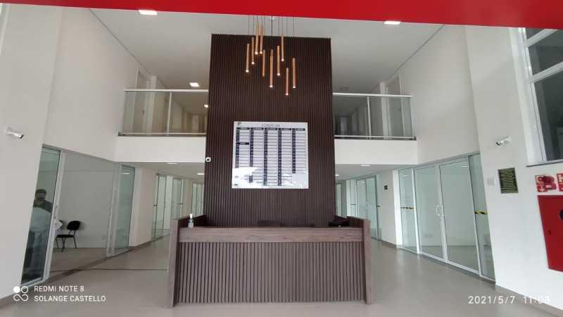 1620656908513 - Loja 32m² para alugar Itatiba,SP Centro - R$ 2.200 - VILJ00006 - 1