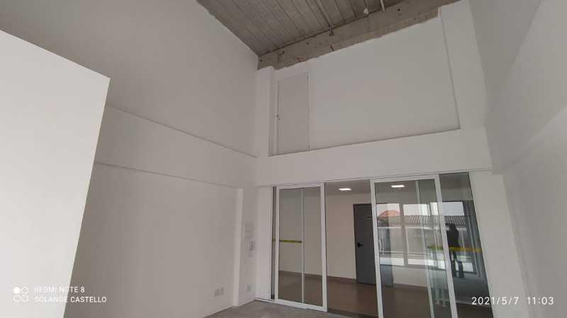 1620656908500 - Loja 34m² para alugar Itatiba,SP Centro - R$ 2.200 - VILJ00008 - 3