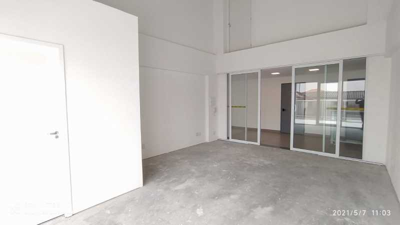 1620656908491 - Loja 34m² para alugar Itatiba,SP Centro - R$ 2.200 - VILJ00008 - 5