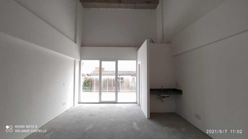 1620656908484 - Loja 34m² para alugar Itatiba,SP Centro - R$ 2.200 - VILJ00008 - 6