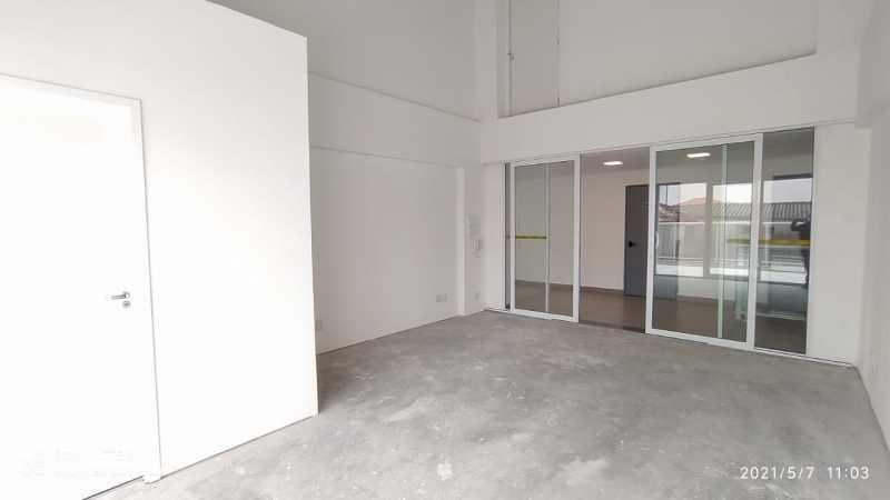1620656908491 - Loja 32m² para alugar Itatiba,SP Centro - R$ 2.200 - VILJ00009 - 5