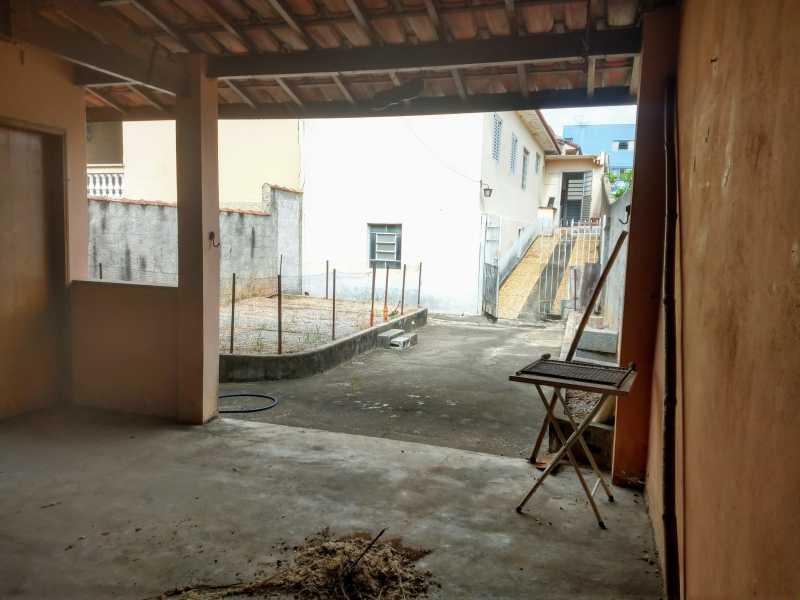 IMG_20210510_140756196_HDR - Casa 4 quartos à venda Itatiba,SP - R$ 507.000 - VICA40004 - 12